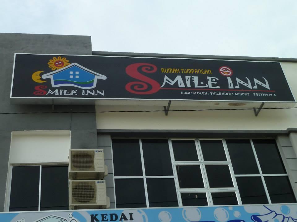 Smile Inn Kedah
