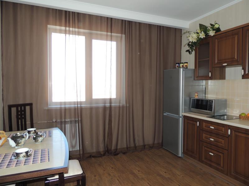 RESIDENT aparthotel Reviews