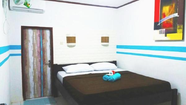 Midnight Star II Lombok