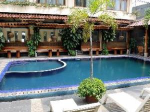 Mutiara Bandung Hotel