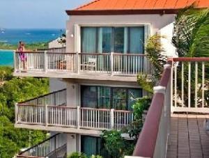 波恩特普雷森特度假酒店 (Point Pleasant Resort)
