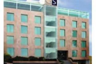 庫埃納瓦卡GS酒店