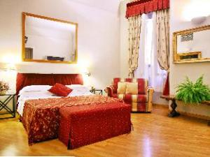 Tornabuoni La Petite Suite