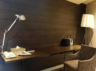 S15 スクンビット ホテル S15 Sukhumvit Hotel