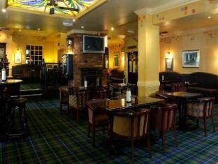 Best Western The Westley Hotel