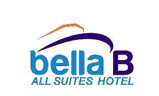 ベラ B オール スイート バンコク Bella B All Suite Bangkok