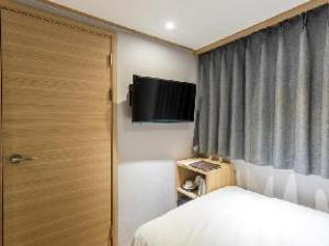 Hotel Stay Inn Seoul Station