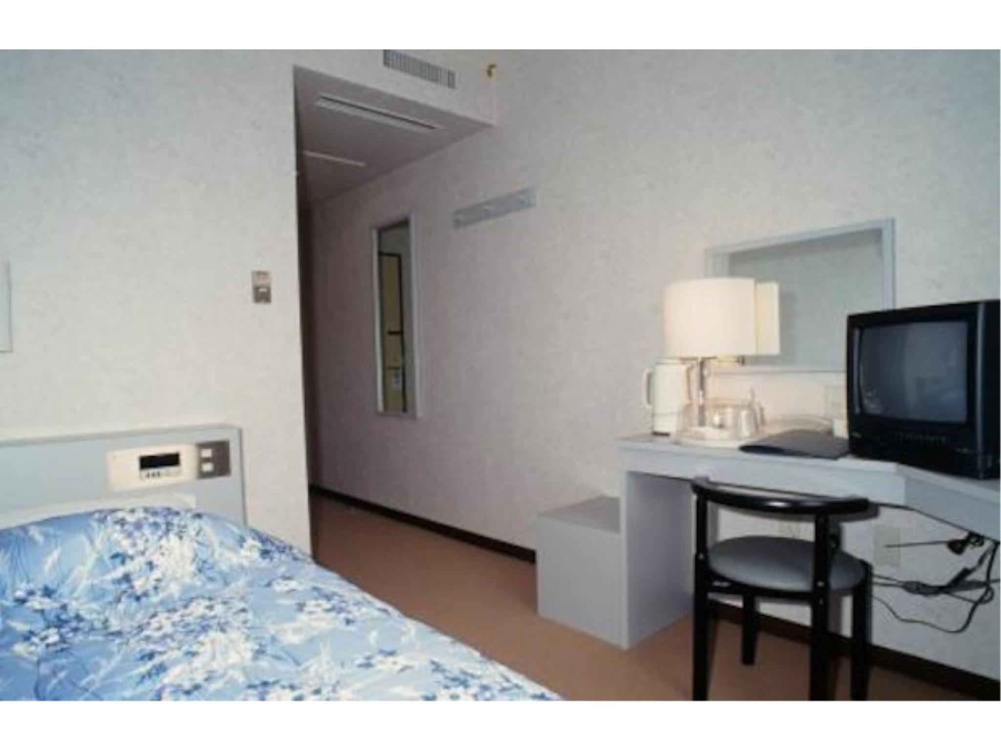 Business Hotel Sato