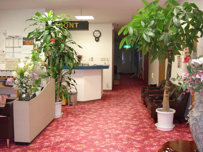 Business Hotel BigWest