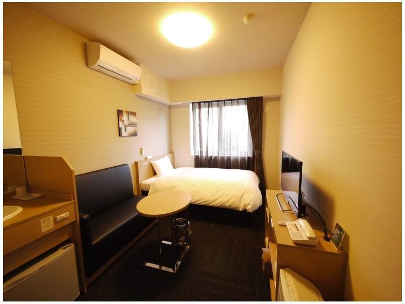 Hotel Route Inn Tagajo Eki Higashi