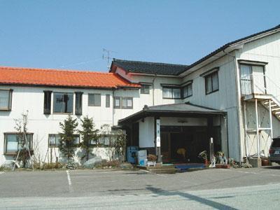 Nanauraso