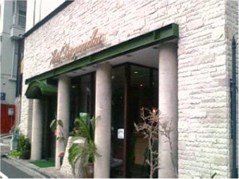 Hotel Bougainvillaea Akebonobashi