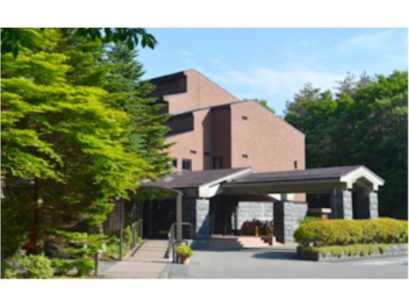 Villa Motosu