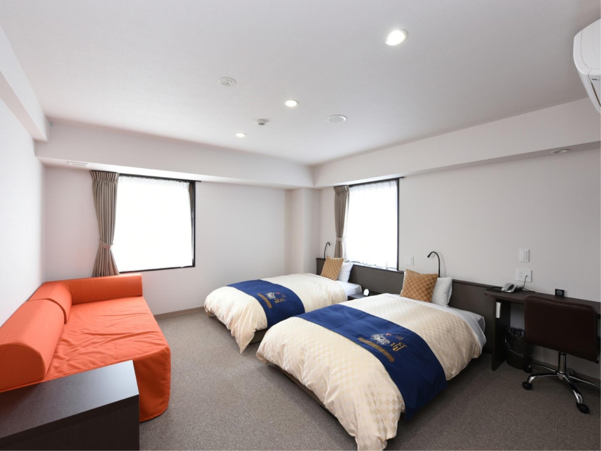 Hotel Shoumeikan