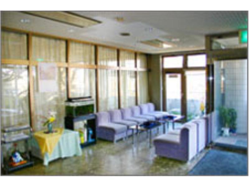 Hotel Yukimisou