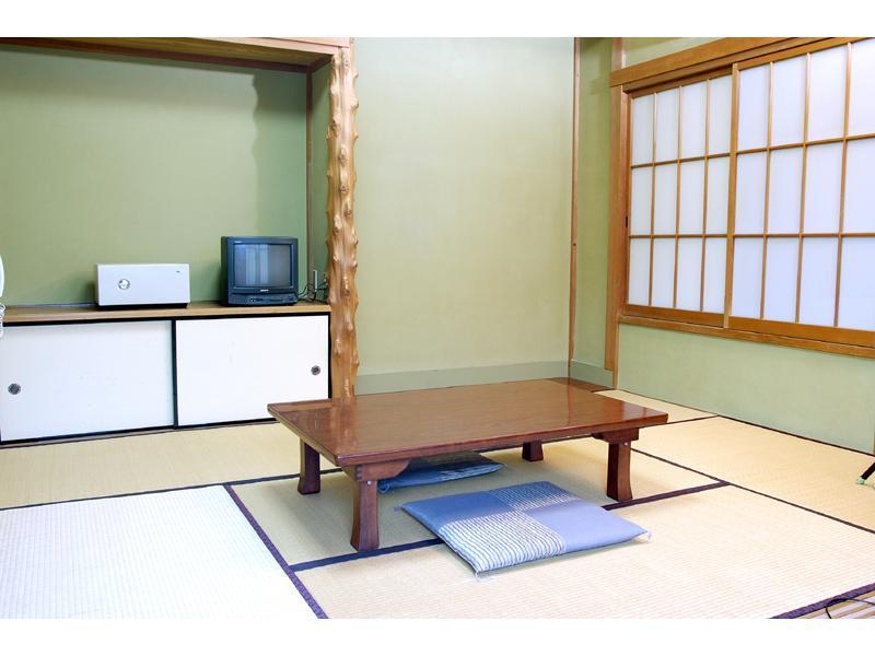 Himawariso