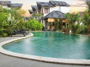 Bakung Ubud Resort and Villas
