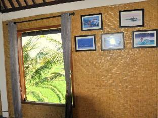 Dikaloha Surfcamp Bali
