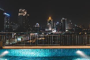 Adelphi Suites Bangkok อเดลฟี สวีท กรุงเทพ