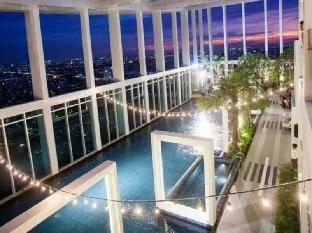リズム パホン アリ アパートメント Rhythm Phahon-Ari Apartment