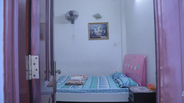 Oxeraak Thanh Phuong Ho Chi Minh City