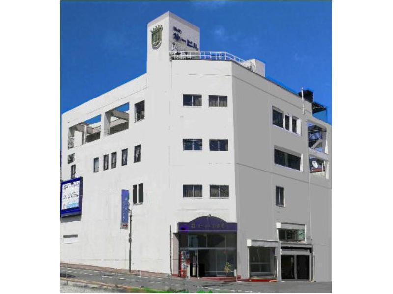 Dai Ichi Hotel Shimadaya