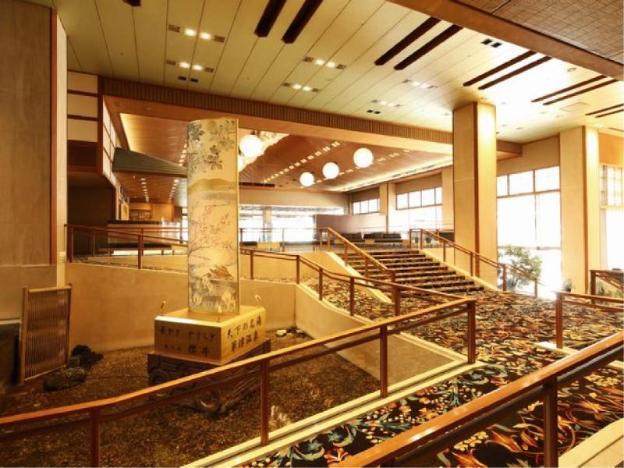 Hotel Sakurai