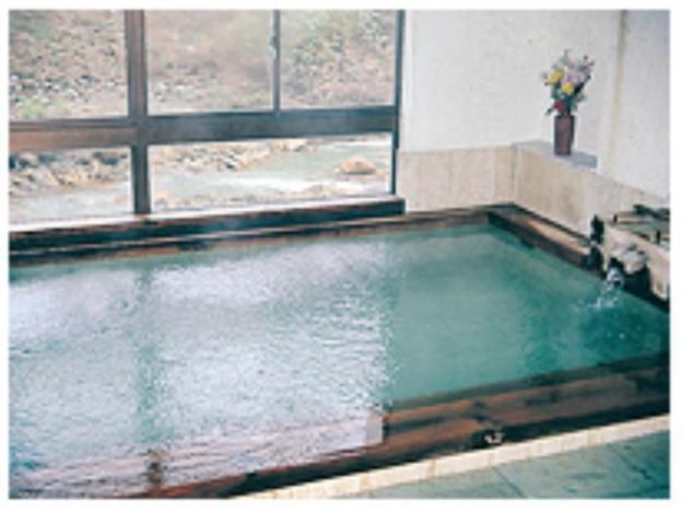 Hotel Kouzansou