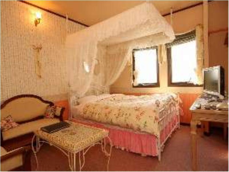 Petit Hotel Felice