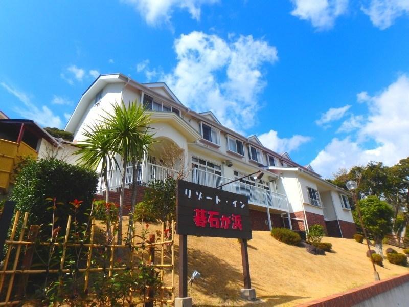 Resort Inn Ishigahama