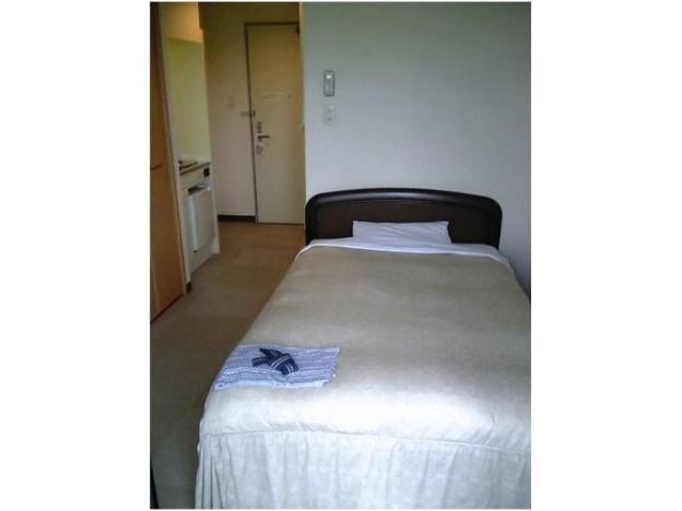 Business Hotel Del Sol
