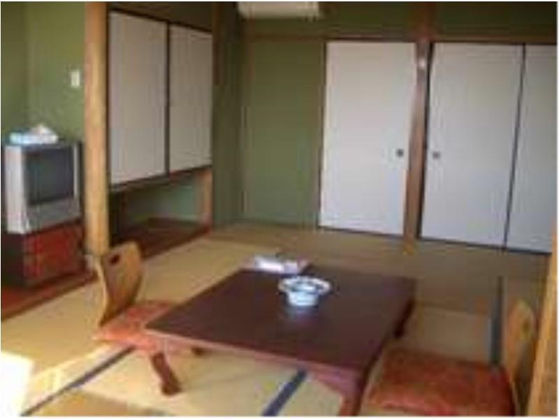 Hotel Shin Makomo