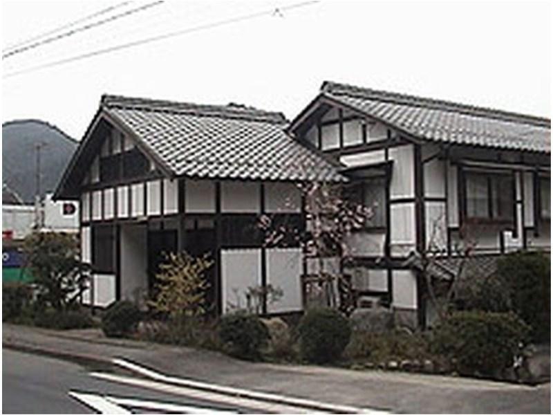 Minshuku Kitsune