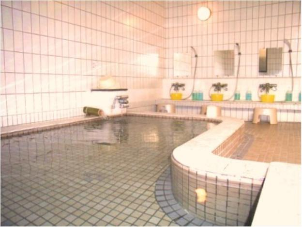 Hotel 28 Hiroshima