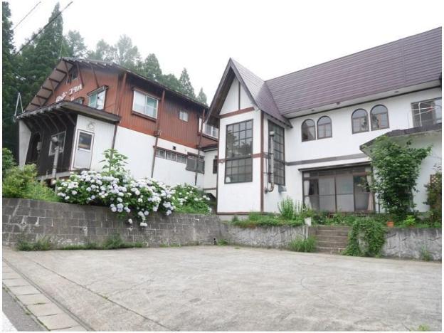 Lodge Kohaku