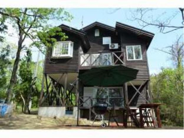 Family Cottage Notoie