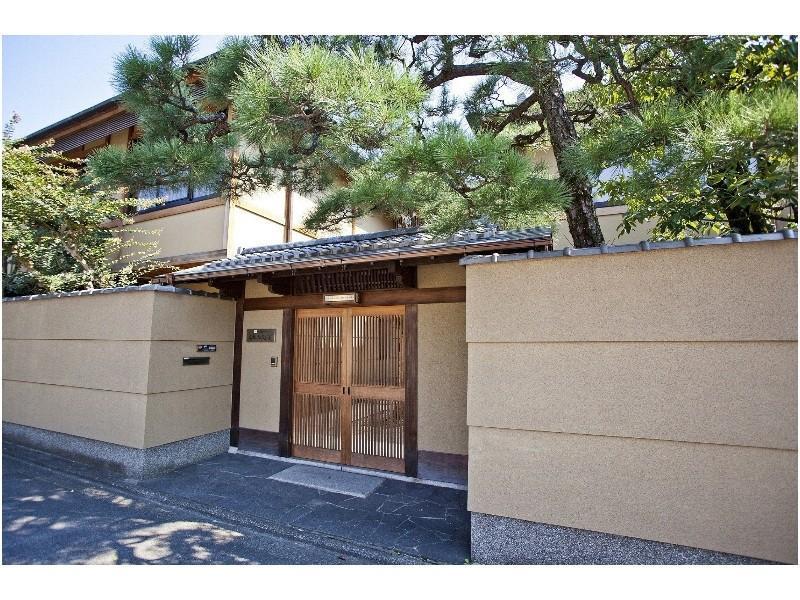 Shilki Rosort Kyoto Kamogawaso