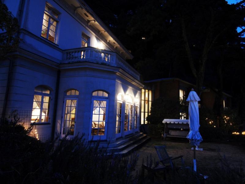 Hoshino Resorts Kai Atami Villa Del Sol
