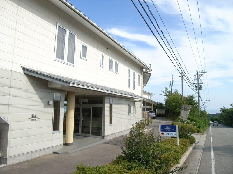 Uminooka Club