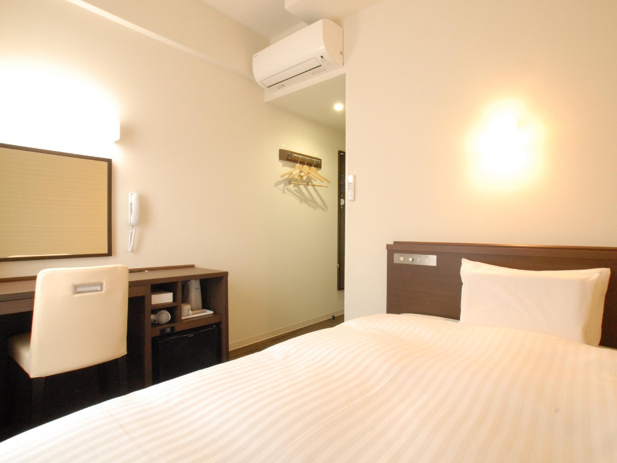 AB Hotel Iwata
