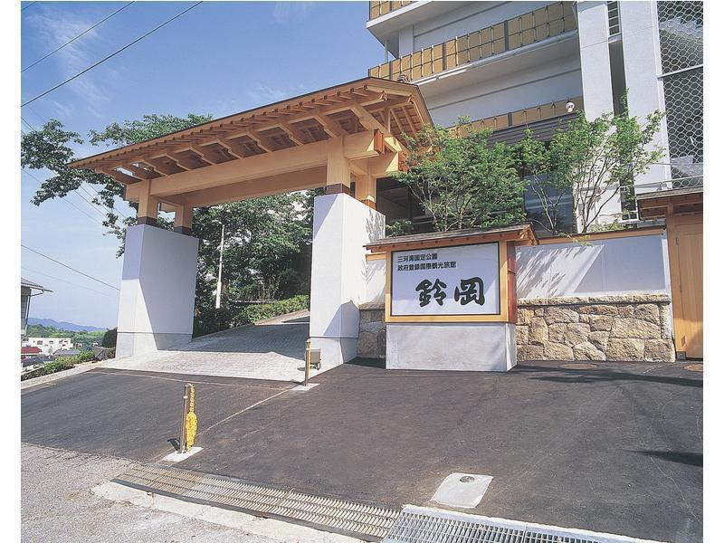 Suzuoka