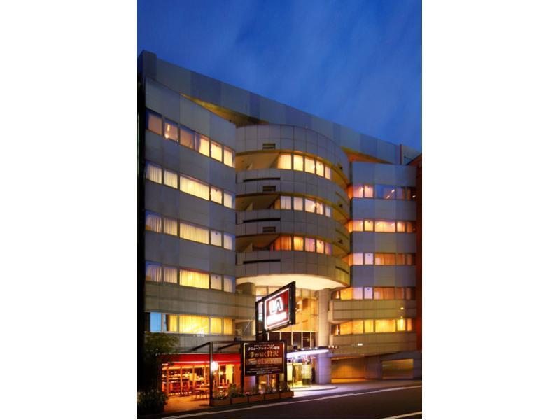 Hotel Live Artex