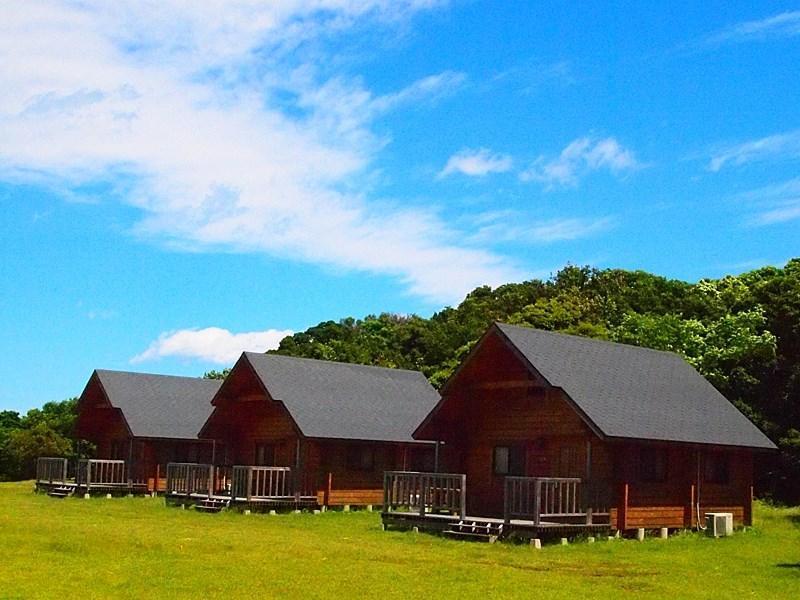 ACN Nanki Kushimoto Resort Oshima