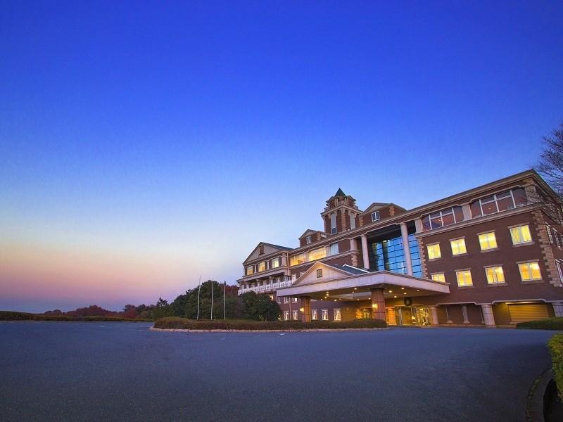 Hotel Hanna