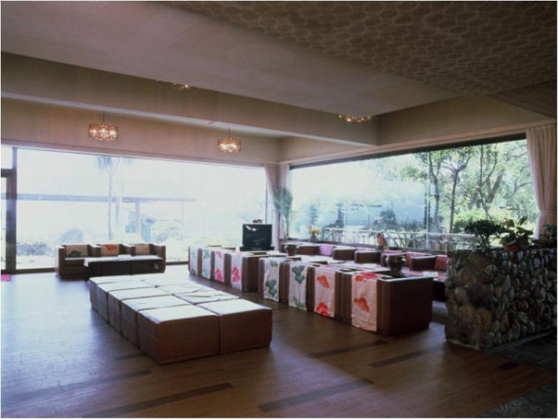 Aji Kanko Hotel Uminoyadori