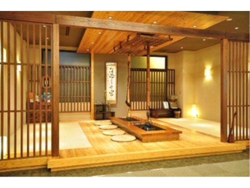 Hotel Obokekyo Mannaka