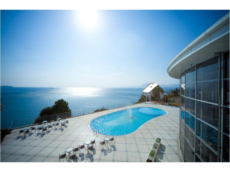Hotel And Resorts Beppuwan