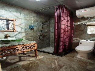 Guilin Lotus Hotel 2