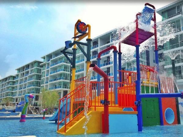 My Resort Huahin  A310 Hua Hin