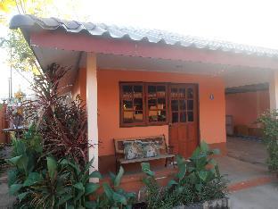 ミキノック リゾート Mikinok Resort